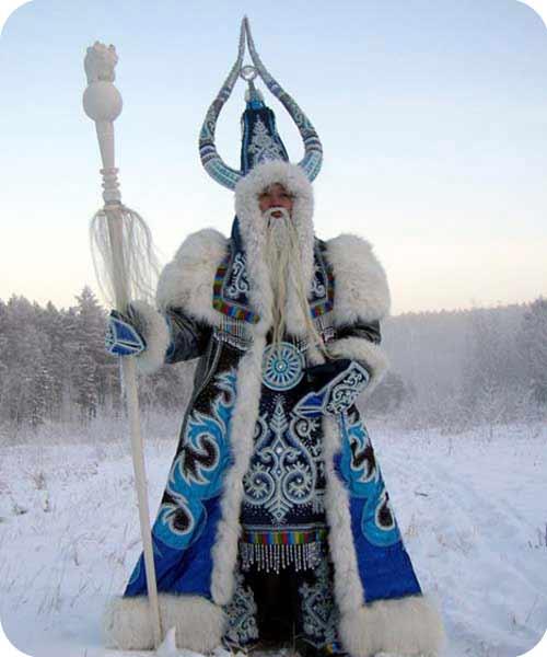 yakutskiy-ded-moroz