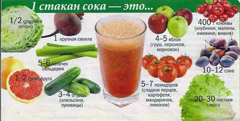 Как выбрать соковыжималку для овощей и фруктов для дома